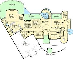 images about Floor Plans   House on Pinterest   Floor Plans       images about Floor Plans   House on Pinterest   Floor Plans  Basements and House plans