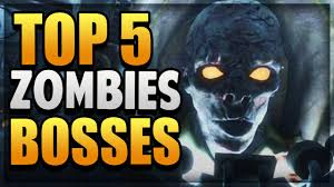 top 5 worst bosses in call of duty zombies waw bo1 bo2 top 5 top 5 worst bosses in call of duty zombies waw bo1 bo2 top 5 most annoying overpowered bosses
