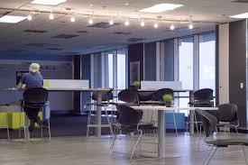modern office interior design desk ideas for office home office desk sets home office desks furniture best place to buy home office furniture buy home office desks