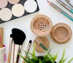 ZAO Make-up – французский премиальный бренд органического ...