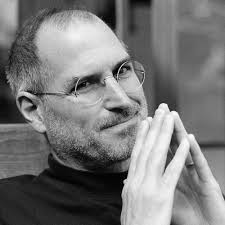 steve jobs biography pdf in gujarati yahoo steve jobs biography pdf in gujarati yahoo news