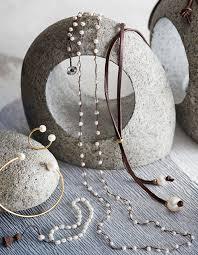 <b>Jewelry</b> — Roost