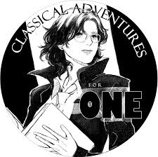 Classical Adventures for One