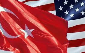Resultado de imagen para USA y Turquia