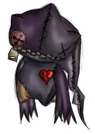 Hunter's Protagonists And Antagonists Images?q=tbn:ANd9GcRFAtI0N64MNvQMbnAdmYenrRy6MxVbBl8sg3WXjdYjoF5DujSU