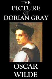 portrait of dorian gray essay topics the picture of dorian gray essays essays sample the picture of dorian gray grammardog com
