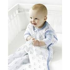 Новые Детские <b>спальные</b> мешки, 100% Муслин, хлопок, <b>Aden</b>