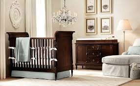 furniture baby nursery design boy nursery furniture