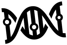Multifunction <b>shields</b> — Biomaker.org