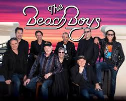 The <b>Beach Boys</b> - The Villages Entertainment : The Villages ...