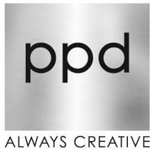 Фарфоровые <b>кружки PPD</b> (Paperproducts Design). Купить в Москве