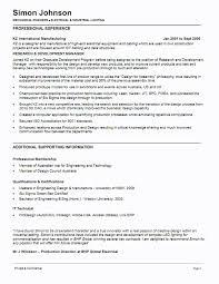 fresher resume templates doc