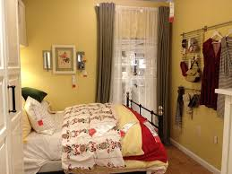 interior design large size bedroom cool ikea bedrooms design ideas for kids marvellous with black bedroom large size marvellous cool