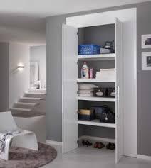 54 Best organizzare stanze images in 2019 | Ideas hogar, Limpieza ...
