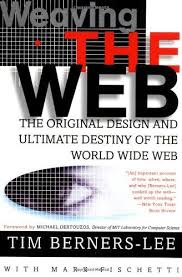 「1991, Timothy John Berners-Lee released web」の画像検索結果