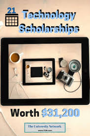best ideas about technology and society science all these scholarships have a focus on technology some topics include technology s effect on society