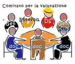 Risultati immagini per logo documenti valutazione DS