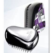 <b>Расческа</b> TianDe для <b>стайлинга</b> Styling Brush compact Styler ...
