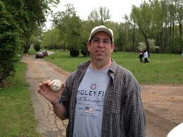 the hall ball since then he has been the project s greatest advocate besides making sure that nary a facebook post goes by out a nod to the ball it was tony who