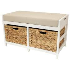 size bathroom wicker storage: full size of bathroom cool bathroom bench seat perfectly with both modern and traditional sturdy wood