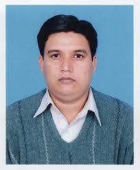 Rollup Image - Dr._Muhammad_Imran_SNS