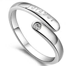<b>Sterling Silver Dolphin</b> Rings Suppliers | Best <b>Sterling Silver Dolphin</b> ...