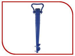 Основания (<b>подставки</b>) для пляжных зонтов — Спортивные товары