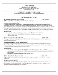 click here to download this sales professional resume template    click here to download this sales professional resume template  http