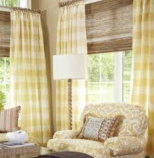 shabby chic living room french country living room curtains chic living room curtain
