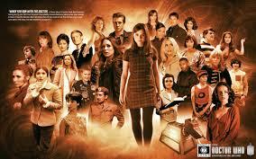 Resultado de imagen para Doctor who