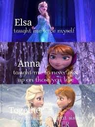 Frozen Memes on Pinterest | Frozen, Elsa and Frozen Hans via Relatably.com