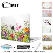 Buy <b>crystal</b> macbook and get free shipping on AliExpress.com