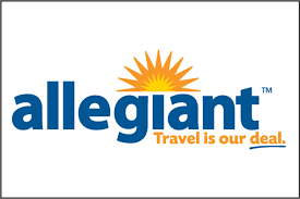 Allegiant Air Gift Card - Columbus, OH   Giftly