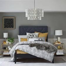 master bedroom retreat ideas paint colors painted