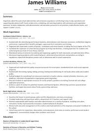 resume template cover letter for functional builder 81 inspiring online resume builder template