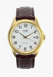 <b>Мужские часы</b> — купить в интернет-магазине Ламода