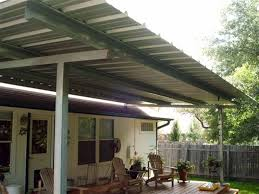 aluminium patio cover surrey:  images about patio on pinterest covered patios outdoor covered patios and decks