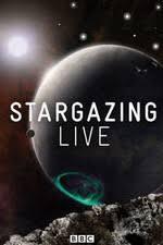 Image result for stargazing live