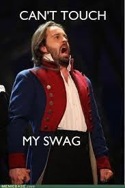 Image - 239469]   Swag   Know Your Meme via Relatably.com