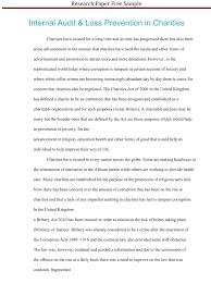 ethnographic essay topics ethnographic paper resume ideas examples cover letter ethnographic essay topics ethnographic paper resume ideas examplesethnographic essay examples