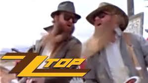 <b>AC</b>/<b>DC</b> - Shoot To Thrill (Iron Man <b>2</b> Version) - YouTube