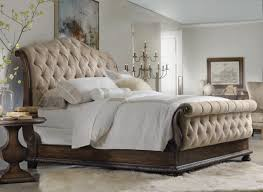 beautiful bedroom furniture sets. beautiful bedroom furniture sets t