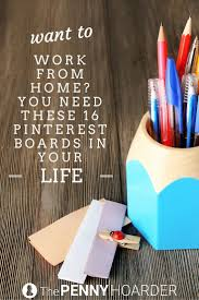 best images about work at home resources work want to work from home you should definitely follow these