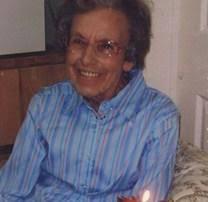 Hazel Ball Obituary - 3cc78724-a8e0-46fc-9daf-cf526857aee5