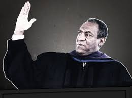 universities on the status of cosby s degrees vulture