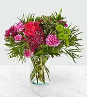 Anniversary Flowers by Prestige <b>House</b> Of Flowers