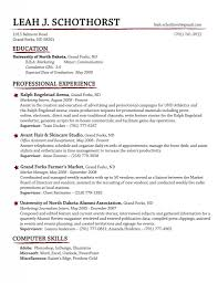 How To Make The Best Resume  adoringacklesus marvellous examples