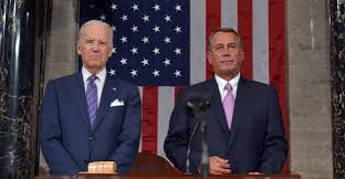 Image result for scowl biden