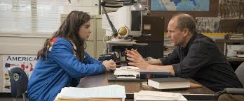 Image result for the edge of seventeen movie 2016