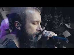 <b>PARADISE LOST</b> - Victims Of The Past (Live in Plovdiv) - YouTube